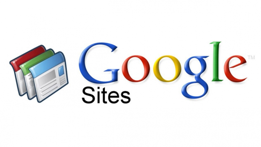 Image result for google sites